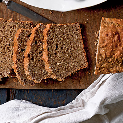 1003p140-brown-soda-bread-l