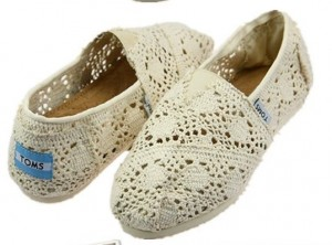 cheap Toms shoes 2012